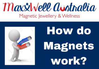 How do Magnets work?