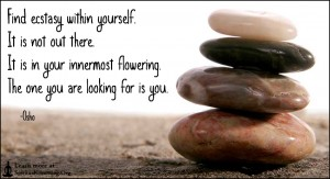 Find-ecstasy-within-yourself.-It-is-not-out-there.-It-is-in-your-innermost-flowering.-The-one-you-are-looking-for-is-you.