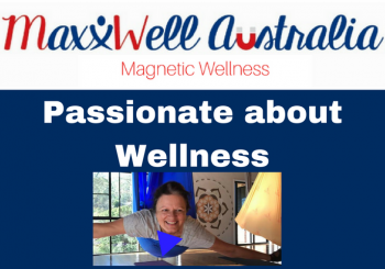 MaxxWell BLOG Wellness
