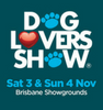 Dog Lovers Show Brisbane